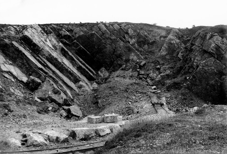 fot. E. Massalski, 1925 r., źródło MNKi/Ph/216