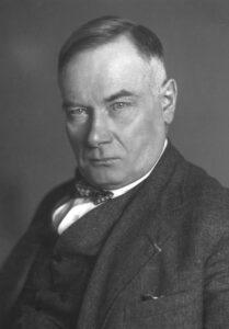 Władysław Gruberski