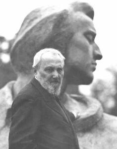 Wacław Szymanowski
